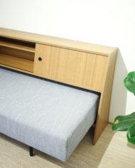 lichtblauwe-vintage-daybed-bedbank-jaren-60-bank-5