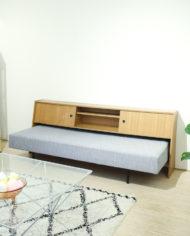 lichtblauwe-vintage-daybed-bedbank-jaren-60-bank-6