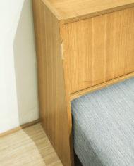 lichtblauwe-vintage-daybed-bedbank-jaren-60-bank-8