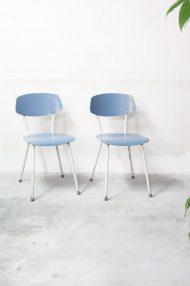 lichtblauwe-vintage-stoeltjes-9