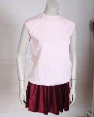 lichtroze-vintage-top-tshirt-2