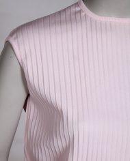 lichtroze-vintage-top-tshirt-4