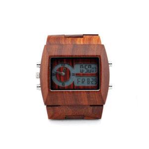 looy-wood-ranomafana-houten-horloge-1