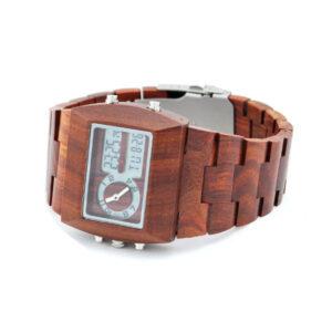 looy-wood-ranomafana-houten-horloge-2