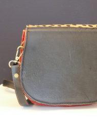 lume-bags-ibiza-handgemaakte-leren-tas-1c