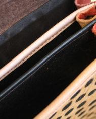 lume-bags-ibiza-handgemaakte-leren-tas-1d