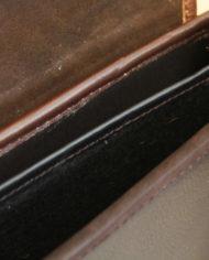 lume-bags-ibiza-handgemaakte-leren-tas-4d
