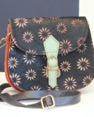 lume-bags-ibiza-handgemaakte-leren-tas-2a