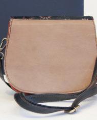 lume-bags-ibiza-handgemaakte-leren-tas-2b