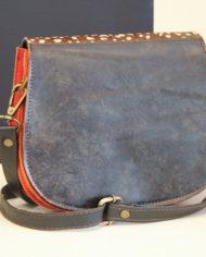 lume-bags-ibiza-handgemaakte-leren-tas-3d