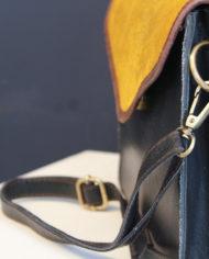 lume-bags-ibiza-handgemaakte-leren-tas-4b