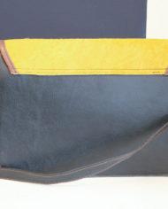 lume-bags-ibiza-handgemaakte-leren-tas-4c