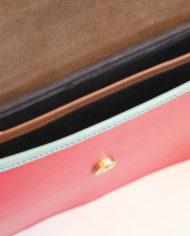 lume-bags-ibiza-handgemaakte-leren-tas-5d