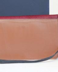 lume-bags-ibiza-handgemaakte-leren-tas-6c