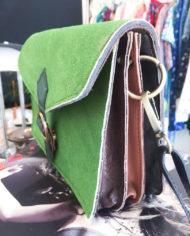 lume-bags-ibiza-handgemaakte-leren-tas-7b