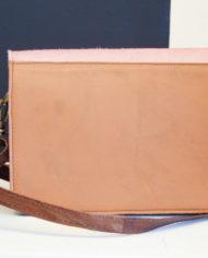 lume-bags-ibiza-handgemaakte-leren-tas-8c