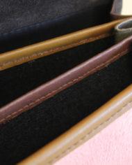 lume-bags-ibiza-handgemaakte-leren-tas-8d