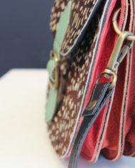 lume-bags-ibiza-handgemaakte-leren-tas-9b