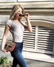 lume-bags-ibiza-handgemaakte-leren-tas-model-9