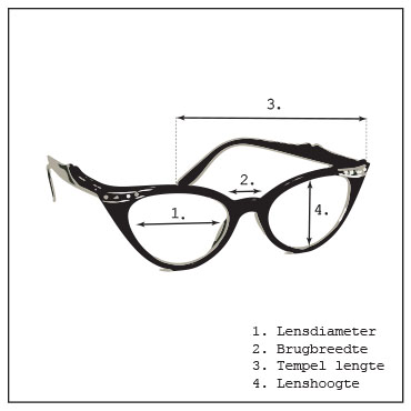 maatvoering-bril