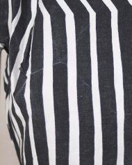 marimekko-zwart-wit-gestreepte-jurk-6