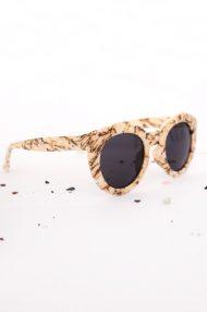 marmeren-zonnebril-marble-sunglasses-1