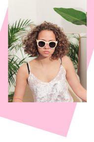 marmeren-zonnebril-marble-sunglasses-4