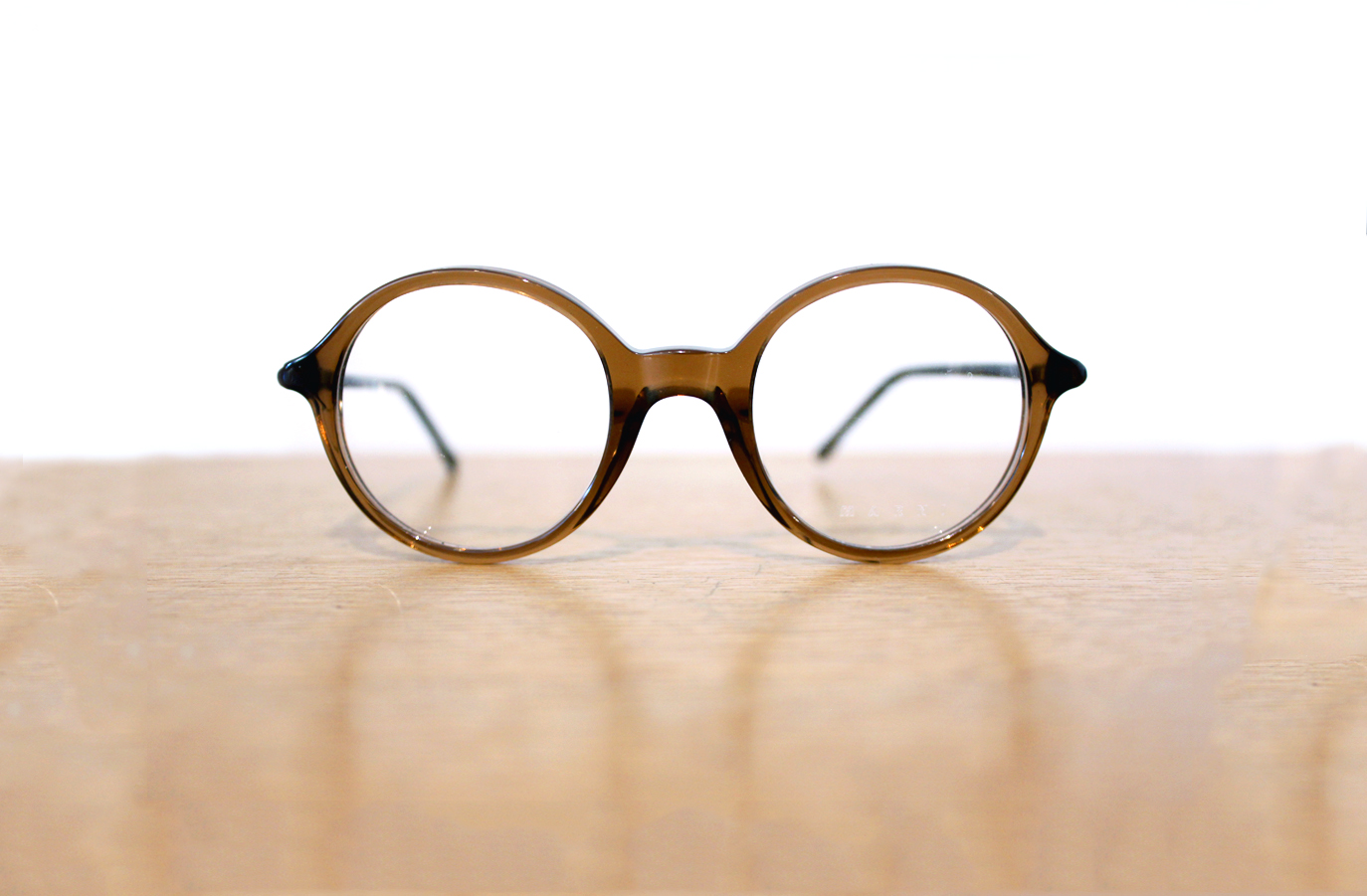 Marni bril MA697 06 montuur