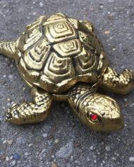 messing-schildpad-asbak-jaren-50-bakje-brass-2