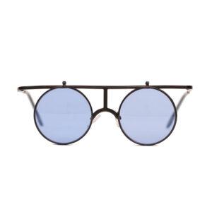 metal-foldable-sunglasses-coloured-glass-geometric-1