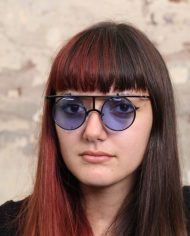 metal-foldable-sunglasses-coloured-glass-geometric-10