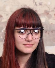 metal-foldable-sunglasses-coloured-glass-geometric-11