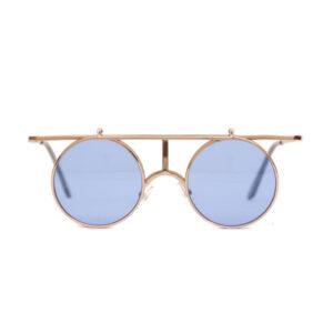 metal-foldable-sunglasses-coloured-glass-geometric-2