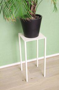 metalen-plantenstandaard-wit-industrieel-vintage-2