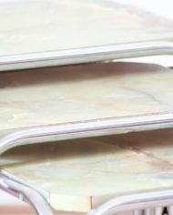 mint-groene-vintage-marmer-fineer-mimiset-2