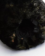 mofje-beren-bont-zwart-bruin-2
