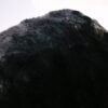 mof zwart bont
