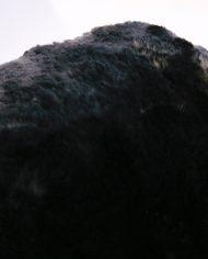 mofje-beren-bont-zwart-bruin-3