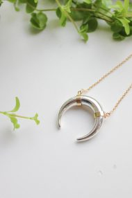 mr-snorr-double-horn-crescent-moon-necklace-silver-sickle-2
