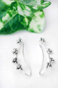 mr-snorr-zilveren-oorbellen-bloemen-925-1