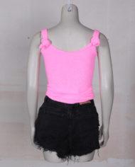 nineties-vintage-neon-pink-tanktop-top-crinkle-3