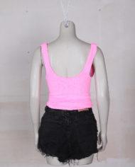 nineties-vintage-neon-pink-tanktop-top-crinkle-4