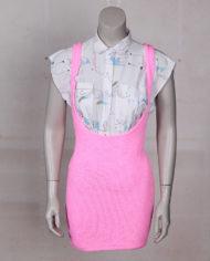 nineties-vintage-neon-pink-tanktop-top-crinkle-5