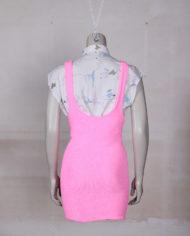 nineties-vintage-neon-pink-tanktop-top-crinkle-6