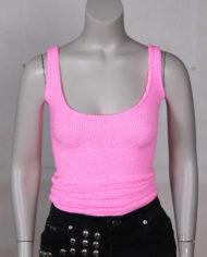 nineties-vintage-neon-pink-tanktop-top-crinkle-7