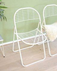 opklapbare-vintage-metalen-draadstoelen-grid-raster-stoelen-2