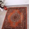 perzisch tapijt
