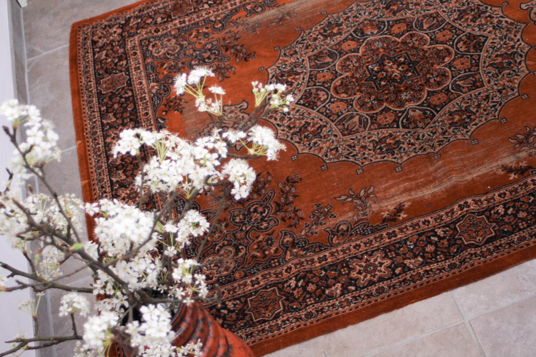 Perzisch Tapijt Ikea : Oosters tapijt ikea latest slaapkamer tapijt ikea design ideen