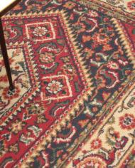 orientaals-vloerkleed-rood-zwart-3