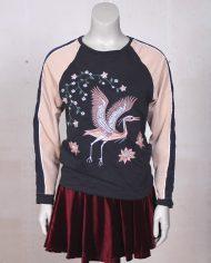 oriental-sweater-trui-jersey-aziatisch-2